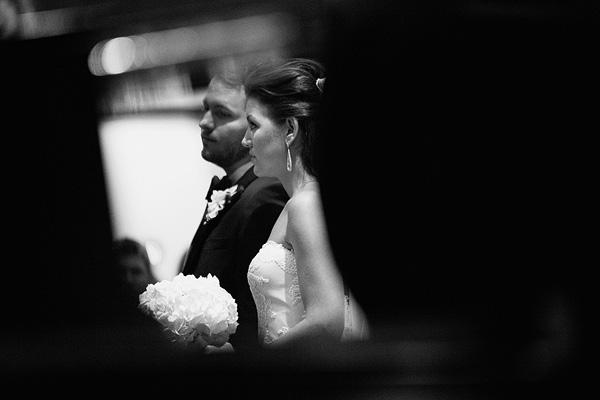 ANW_WEDDING_020