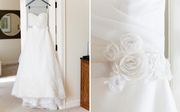Houston-Wedding-Ben-Q-CNG_003