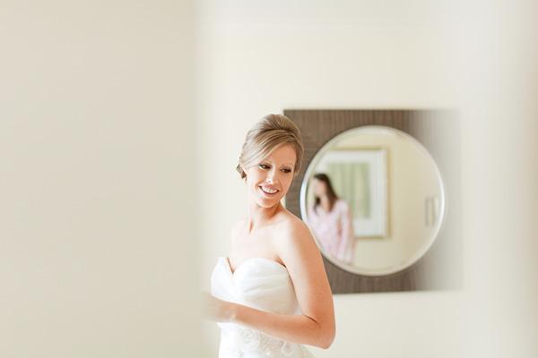 Houston-Wedding-Ben-Q-CNG_012