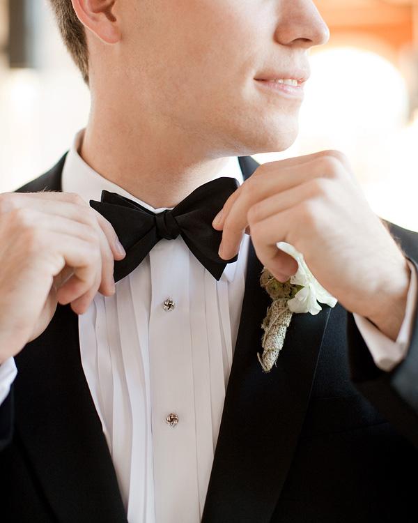 Houston-Wedding-Ben-Q-CNG_015