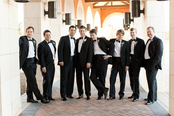 Houston-Wedding-Ben-Q-CNG_016