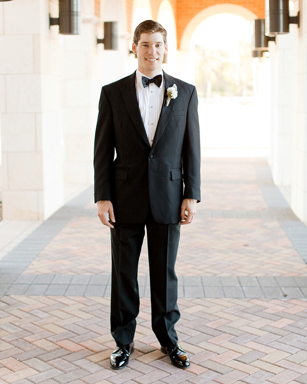 Houston-Wedding-Ben-Q-CNG_017