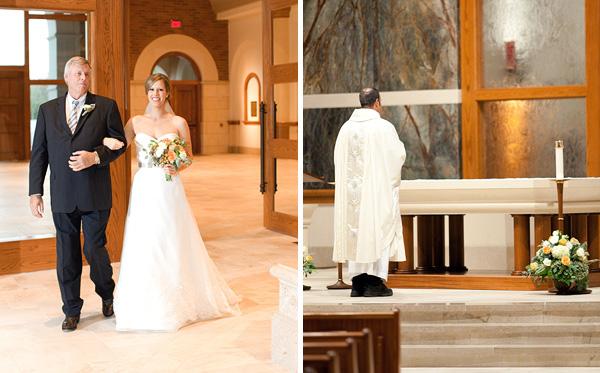 Houston-Wedding-Ben-Q-CNG_018
