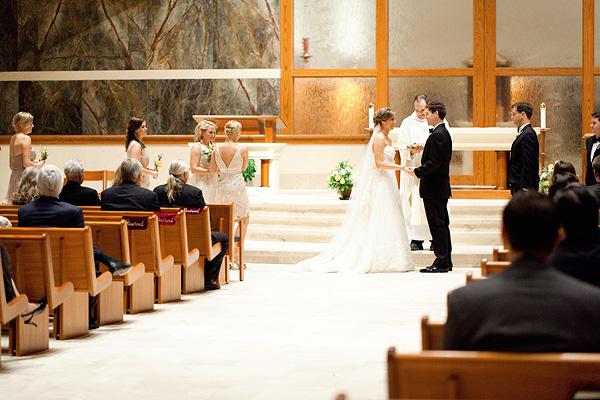 Houston-Wedding-Ben-Q-CNG_019