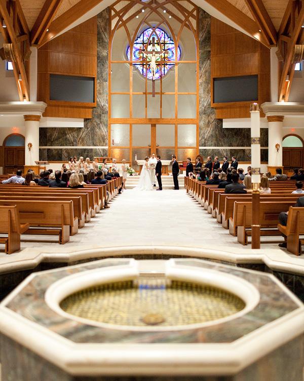 Houston-Wedding-Ben-Q-CNG_020