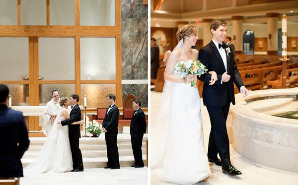 Houston-Wedding-Ben-Q-CNG_021