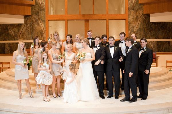 Houston-Wedding-Ben-Q-CNG_022