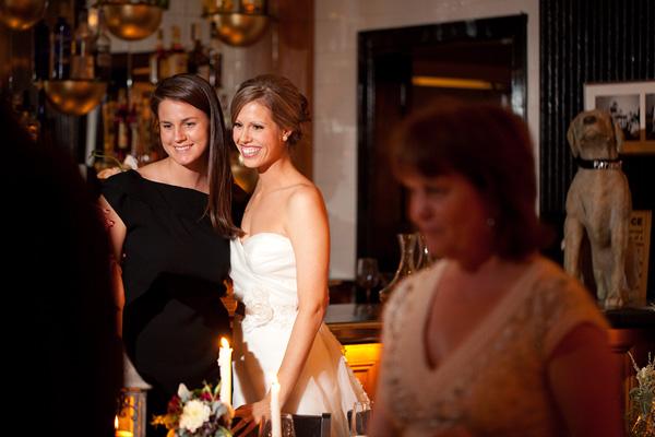Houston-Wedding-Ben-Q-CNG_026