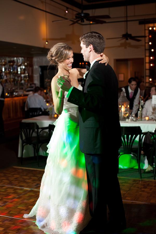 Houston-Wedding-Ben-Q-CNG_027