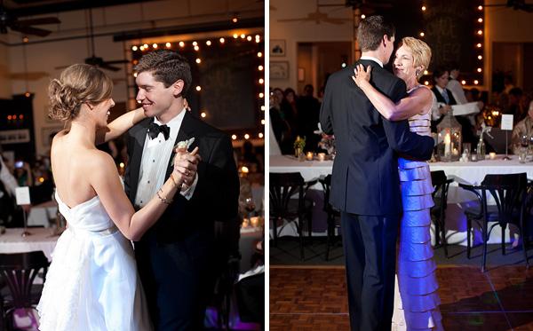 Houston-Wedding-Ben-Q-CNG_028