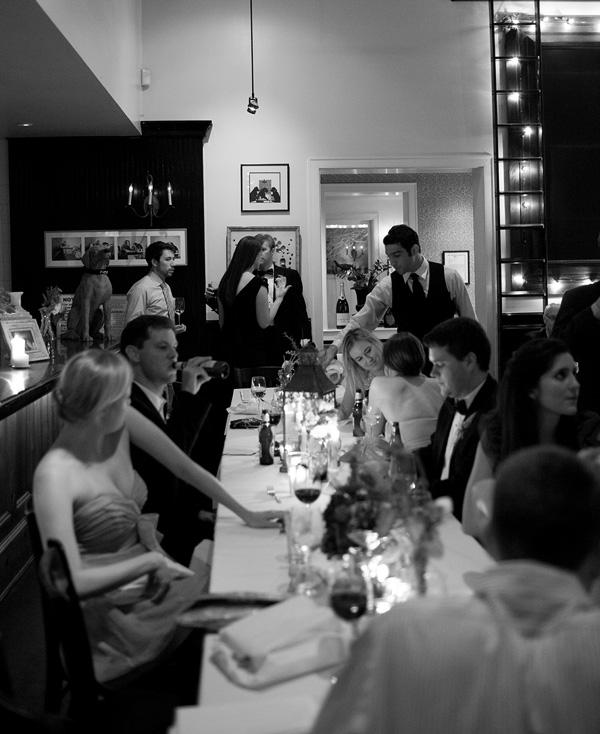 Houston-Wedding-Ben-Q-CNG_030