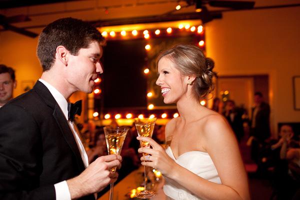 Houston-Wedding-Ben-Q-CNG_031