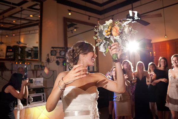 Houston-Wedding-Ben-Q-CNG_032