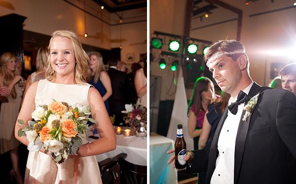 Houston-Wedding-Ben-Q-CNG_033