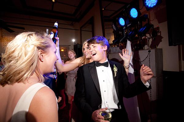 Houston-Wedding-Ben-Q-CNG_034
