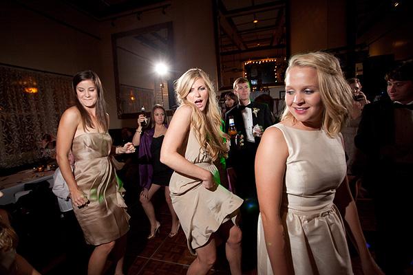 Houston-Wedding-Ben-Q-CNG_035