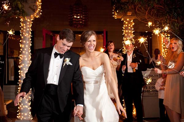 Houston-Wedding-Ben-Q-CNG_038