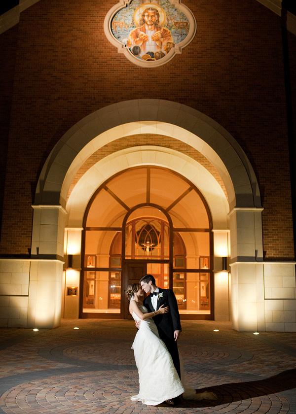 Houston-Wedding-Ben-Q-CNG_039