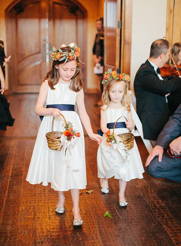 Gh5 For Wedding Photography: Mandy And Chance's Wedding – Possum Kingdom Lake