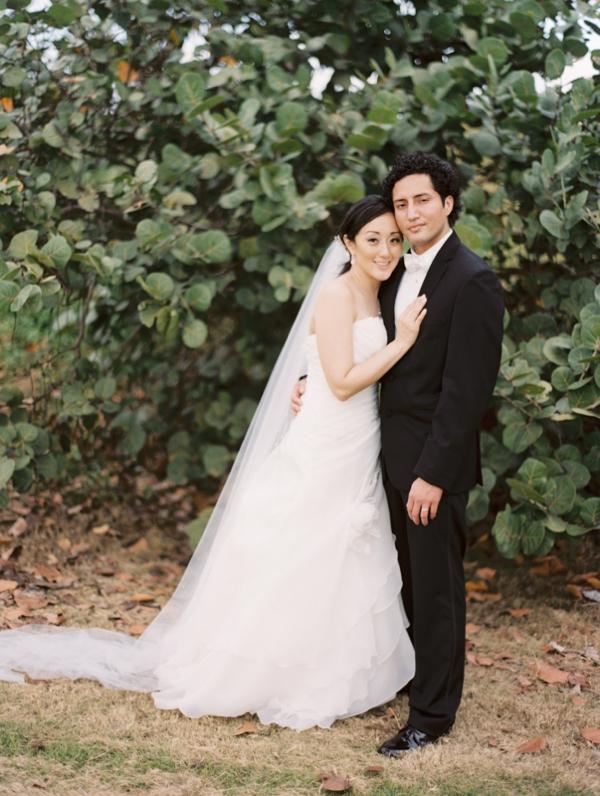 11_PR_WEDDING