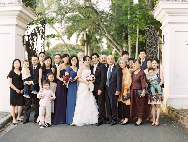21_PR_WEDDING