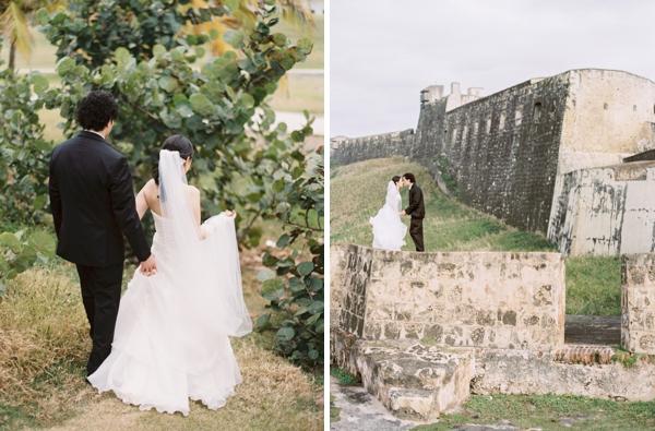 pr_wedding_blog_011