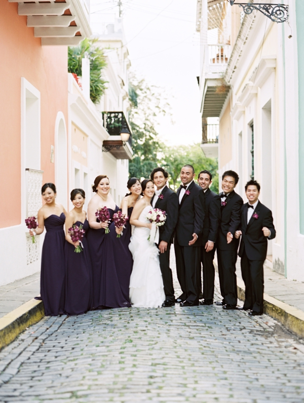 pr_wedding_blog_014