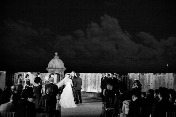 pr_wedding_blog_020