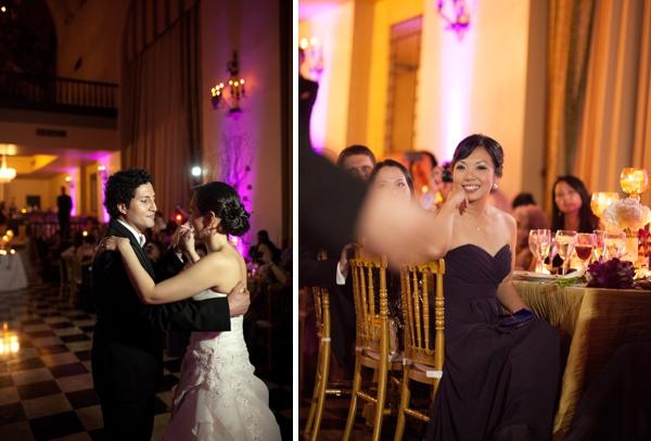pr_wedding_blog_026