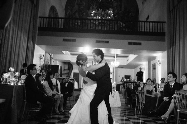 pr_wedding_blog_027