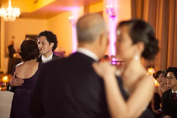 pr_wedding_blog_030