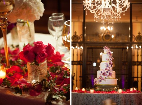 pr_wedding_blog_035