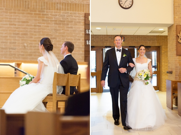 fairpark wedding_blog_021