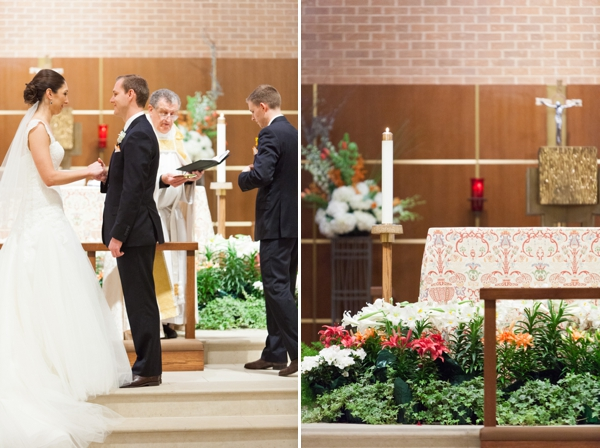 fairpark wedding_blog_023