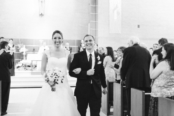 fairpark wedding_blog_025