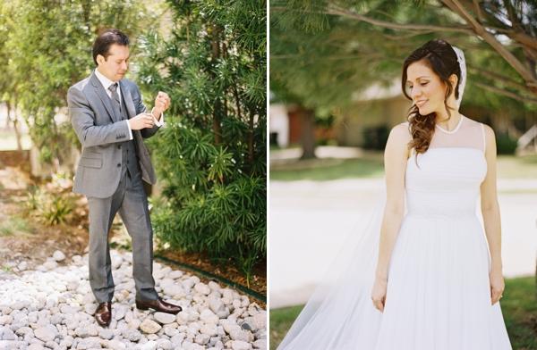 05_jnv_wedding
