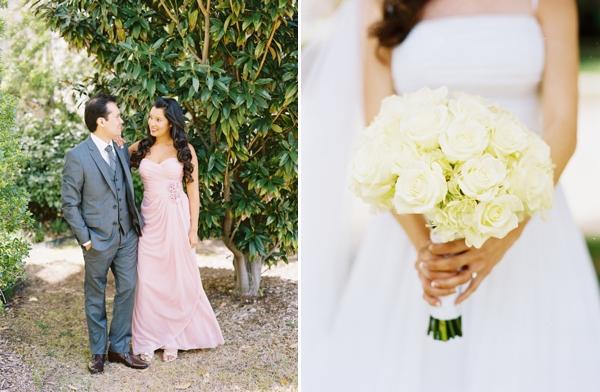 06_jnv_wedding