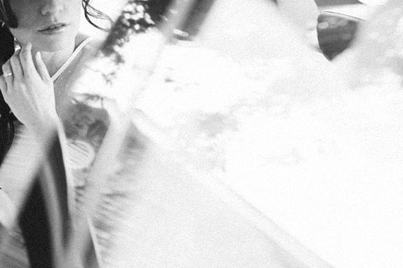 08_jnv_wedding