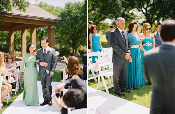 09_jnv_wedding