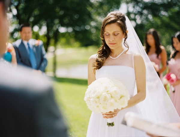 10_jnv_wedding
