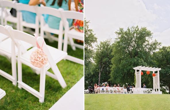 11_jnv_wedding