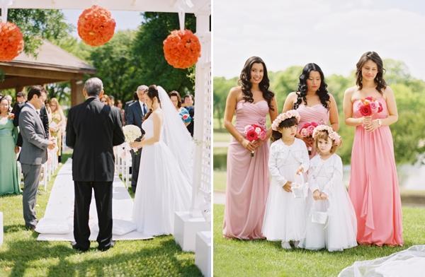 12_jnv_wedding