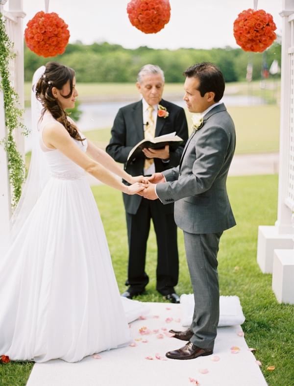 13_jnv_wedding