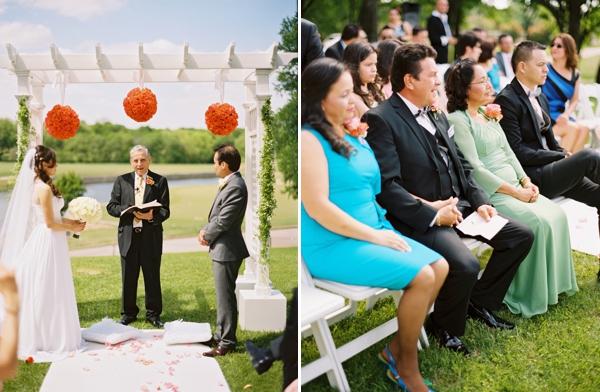 14_jnv_wedding