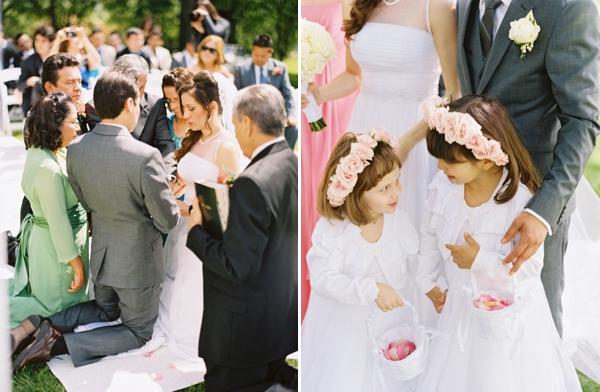 17_jnv_wedding