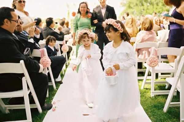 19_jnv_wedding
