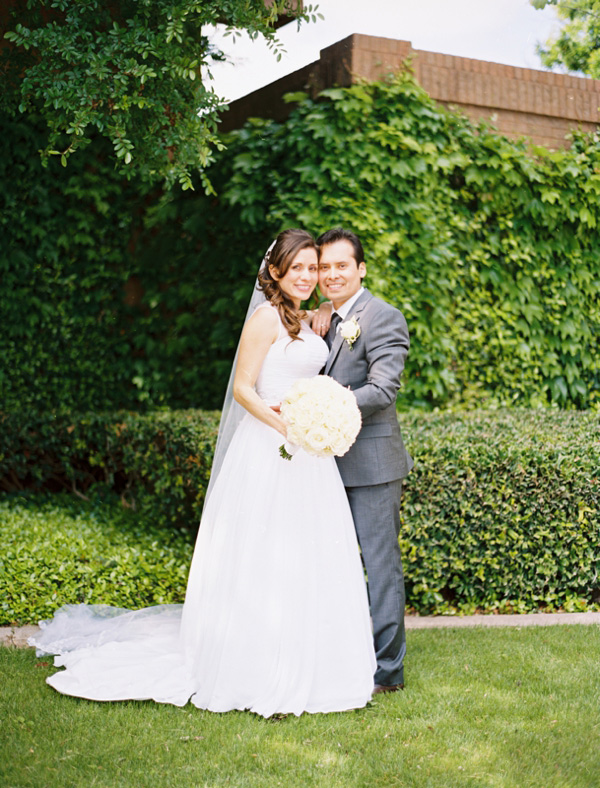 20_jnv_wedding