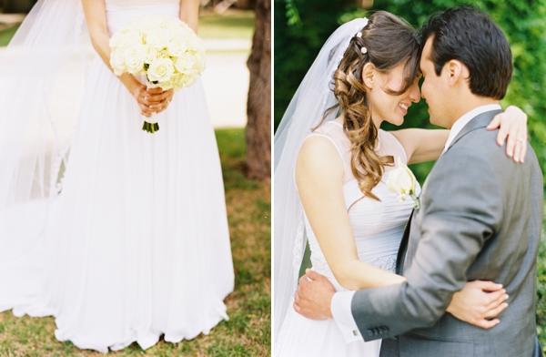 21_jnv_wedding