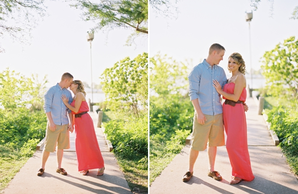 24_snw_esession_2