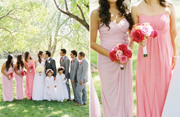 25_jnv_wedding